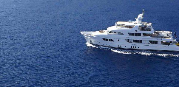 Marimecs News Marine Design & Engineering