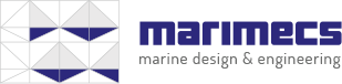 Marimecs Marine Design & Engineering
